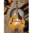 Mandolin - Made in Japan no Name - Begagnade
