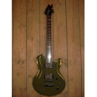 Elgitarr Indie Shape Army Green Std Normalpris: 5929:- Nu: