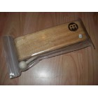 Percussion Block Meinl Stor