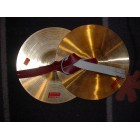 Handcymbal Powerbeat 10""