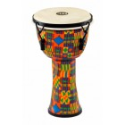 Djembe Mechanical