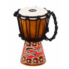 Djembe mini Headliner