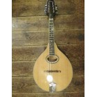 Mandolin Richwood