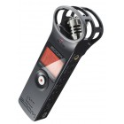 Zoom H1 MB Handy Recorder Normalpris: 1095:-